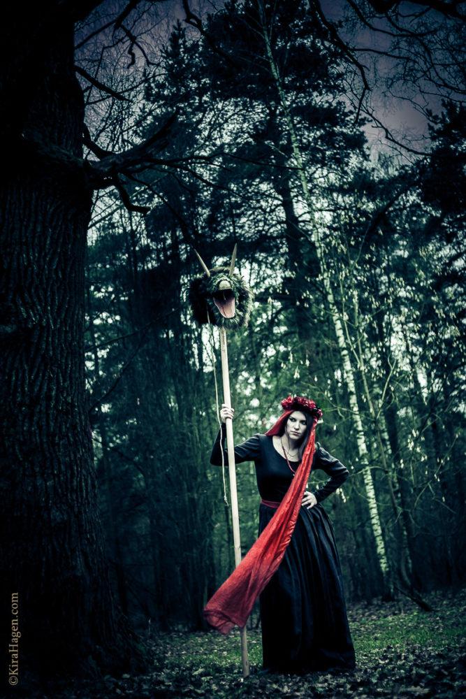 Death_and_Bride-6355